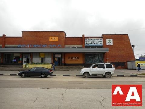 Продажа псн 600 кв.м. на участке 30 соток в Алексине - Фото 1