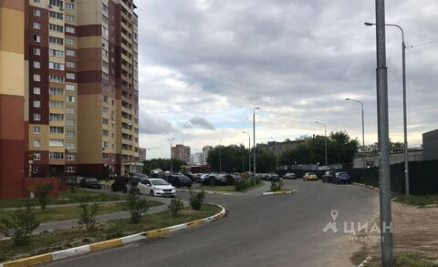 Помещение свободного назначения в Московская область, Раменский . - Фото 2