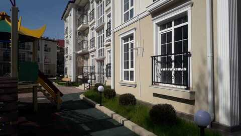 Квартира в Сочи! - Фото 1