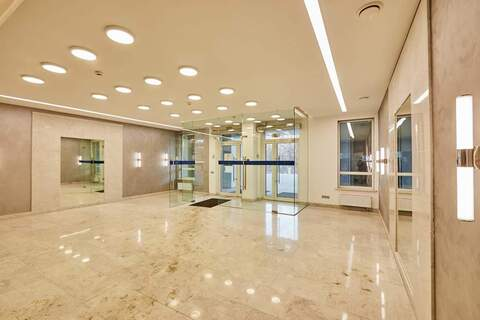 Сдается офис 126 кв.м, м2/год - Фото 3