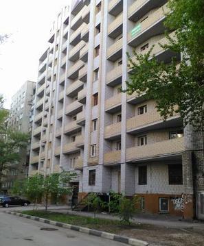 1 комнатная квартира на Железнодорожной