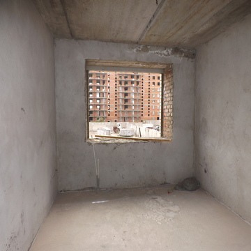 Двухкомнатная квартира в строящемся доме - Фото 4