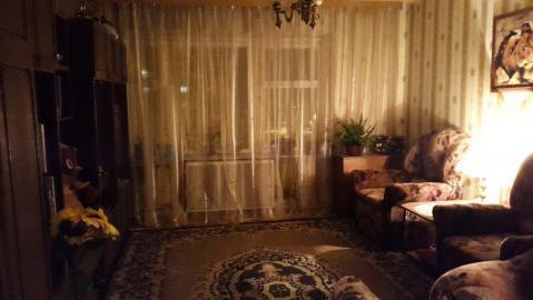3-х комнатная квартира г. Голицыно (пр-т Керамиков, д.82) - Фото 3