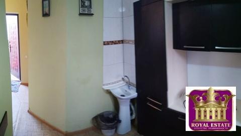 Аренда офиса, Симферополь, Ул. Караимская - Фото 4