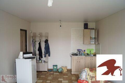 Комнаты, ул. Ливенская, д.48 - Фото 2