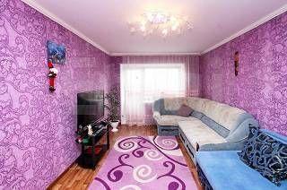 Продажа квартиры, Ялуторовск, Ялуторовский район, Ул. Ленина - Фото 1