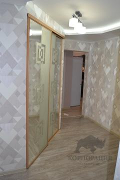 2-комнатная квартира, Первомайская 34 - Фото 5