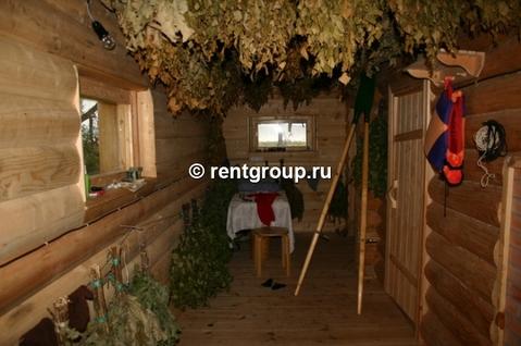 Аренда дома посуточно, Себеж, Новоржевский район - Фото 5