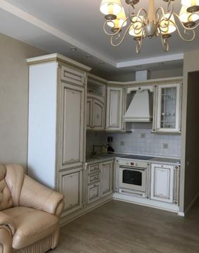 Квартира, Калинина, д.2 к.А - Фото 2