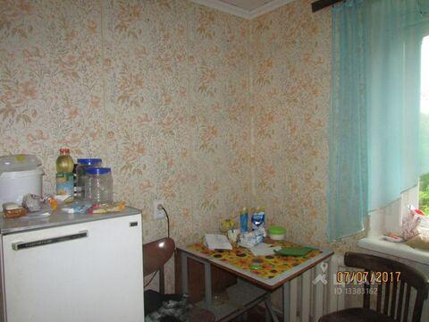 Аренда квартиры, Нижний Тагил, Ул. Карла Либкнехта - Фото 1