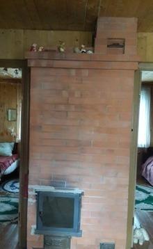 Продается 2х-этажная дача 120 кв.м на участке 6 соток г. Наро-Фоминск, - Фото 2