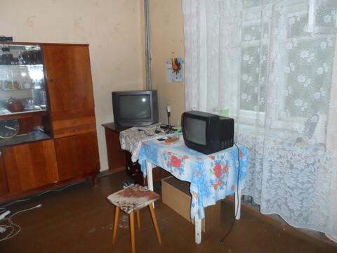 Комната 17 м 2/3 ул. Орджоникидзе,17. - Фото 3