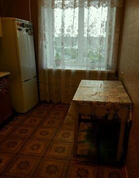Аренда квартиры, Белгород, Ул. 3 Интернационала - Фото 2