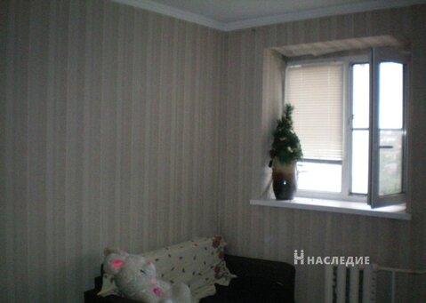 Продается 3-к квартира Штахановского - Фото 4
