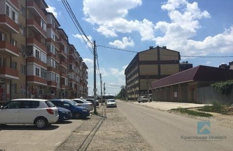 Аренда псн, Краснодар, Ул. Уральская - Фото 4