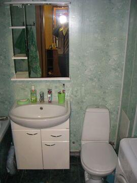 Продам 1-комн. кв. 38.4 кв.м. Пенза, Бородина - Фото 4