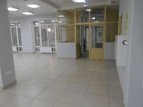 Продажа торгового помещения, Кемерово, Ленина пр-кт. - Фото 4