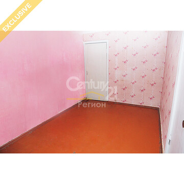 Продается 3-х комнатная квартира (Жилина, 46) - Фото 3