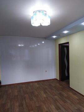 Продается Нежилое помещение. , Иркутск город, улица Мира 82 - Фото 5