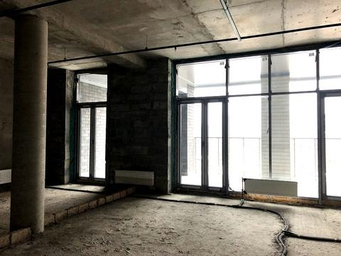Продажа квартиры, Ул. Хромова - Фото 4