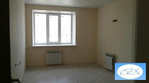 3 комнатная квартира, Дашково-Песочня, ул.Шереметьевская д.10к1 - Фото 5