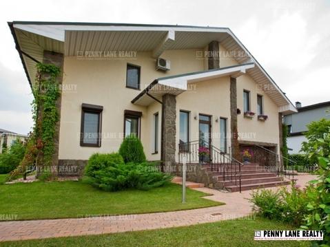 Продажа дома, Сосенки - Фото 2