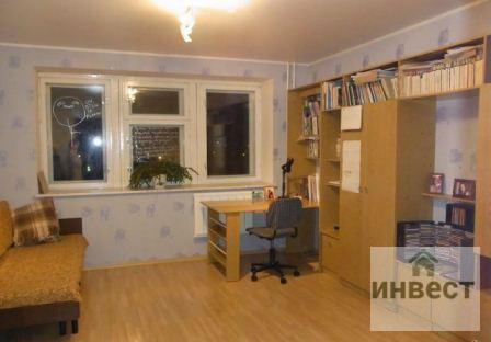 Продается 3х комнатная квартира г.Наро-Фоминск ул.Маршала Жукова 13 - Фото 3