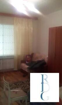 Аренда квартиры, Люберцы, Люберецкий район, Школьная - Фото 1
