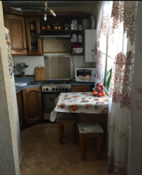 Продам 2-комнатную квартиру в Быково - Фото 2
