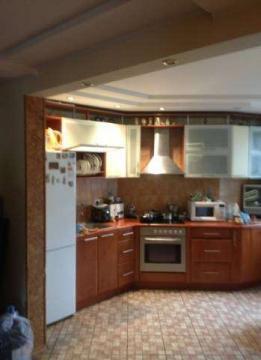 Сдается 3 комнатная квартира в новом доме фрунзенский р-н - Фото 1