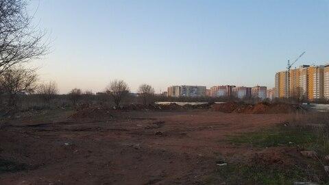Продам земельный участок по улице Монтажников - Фото 2