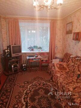 Продажа квартиры, Кинешма, Кинешемский район, Ул. Аристарха Макарова - Фото 1