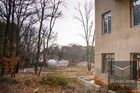 Коттедж в закрытом охраняемом поселке Горный - Фото 5