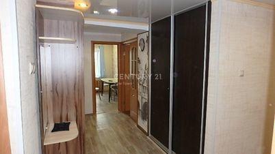 Продажа квартиры, Хабаровск, Ул. Павловича - Фото 2