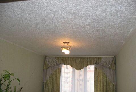 Продается 1-к Квартира ул. Звездная - Фото 3
