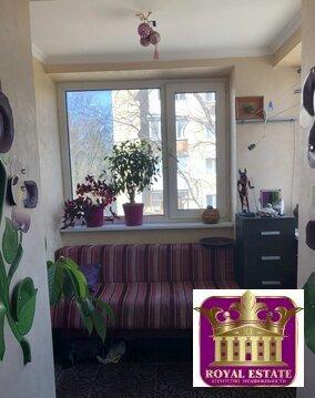 Продается квартира Респ Крым, г Симферополь, ул Киевская, д 153а - Фото 1