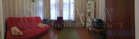 Аренда комнаты, м. Чкаловская, Ул. Ленина - Фото 1