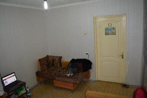 Продажа комнаты, Тольятти, Октября 70 лет - Фото 3