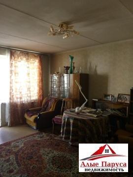 Продаётся 4-х комн. кв-ра пр. Маркса д. 82 - Фото 2