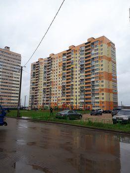 Продажа квартиры, Киров, Ул. Заводская - Фото 1