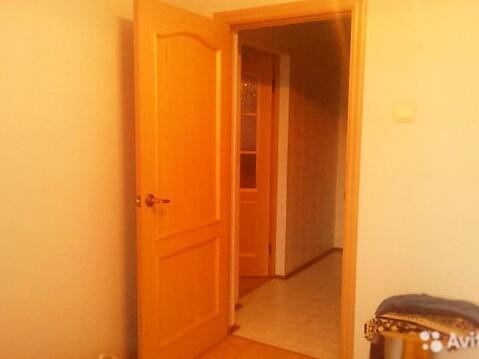 Продам 3-х ком квартиру ул.Луговая . Водник - Фото 2