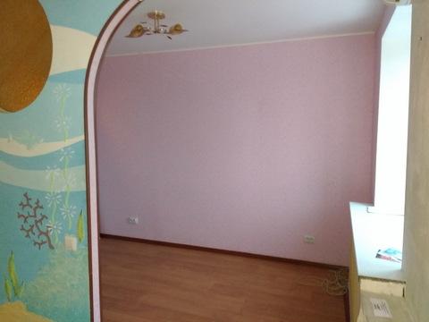 Продажа квартиры, Калуга, Чичерина пер. - Фото 5