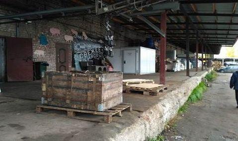 Продажа псн, Великий Новгород, Ул. Рабочая - Фото 5