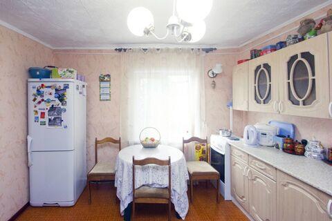 Продам дом на Сельмаше 44 кв.м. - Фото 5