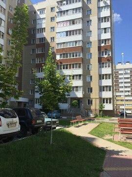 Срочно продам 1-к квартиру - Фото 1