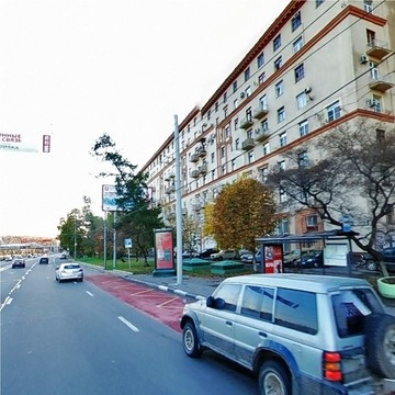 Продажа квартиры, м. Фрунзенская, Фрунзенская наб. - Фото 1