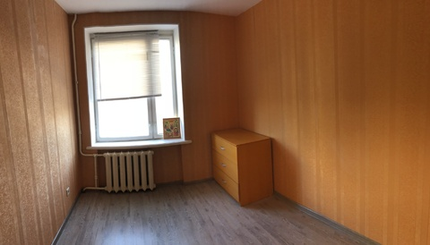 Сдается 2-х комнатная квартира по адресу: генерала Глаголева 25к1 - Фото 3