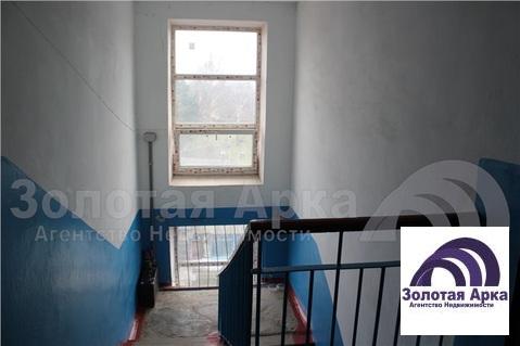 Продажа квартиры, Васюринская, Динской район, Ул. Комсомольская - Фото 4
