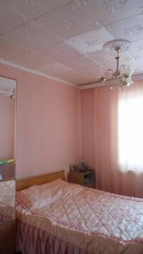 3 комнатная в Шушенском, 5 мкр - Фото 4