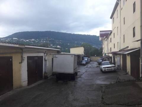 Продажа дома, Сочи, Ул. Краснодонская - Фото 3